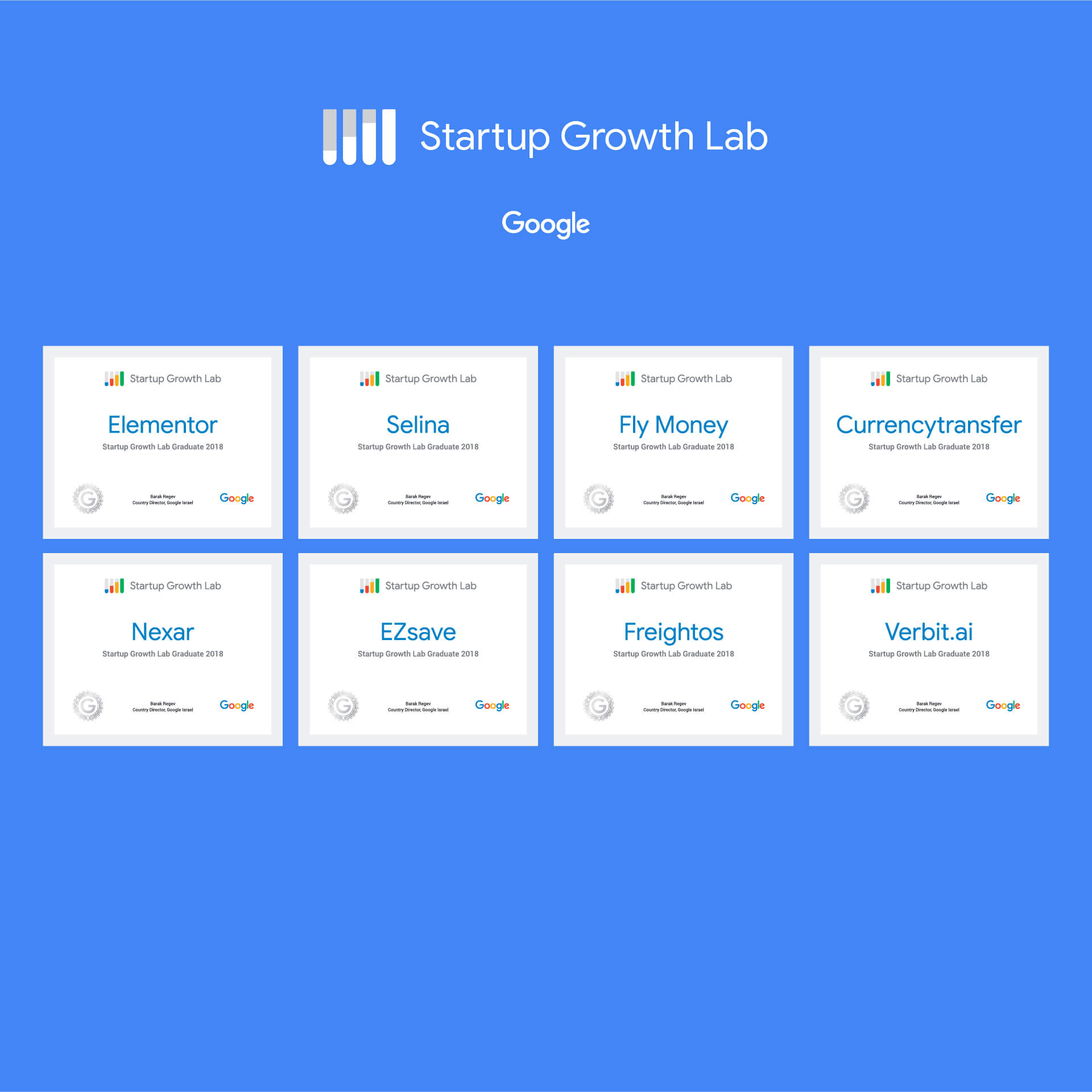 Google Startup Growth Lab by Oi!_07